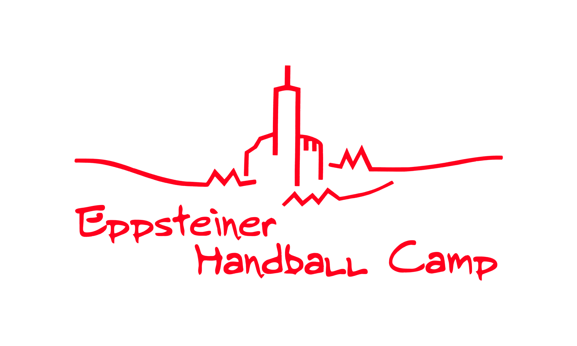 Eppsteiner Handballcamp