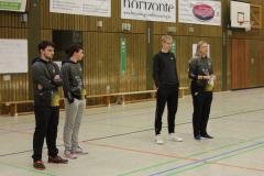 21-10-18_Herbstcamp_2021_Tag1_003