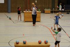 21-10-18_Herbstcamp_2021_Tag1_006