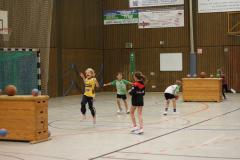 21-10-18_Herbstcamp_2021_Tag1_015