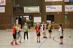 21-10-18_Herbstcamp_2021_Tag1_031