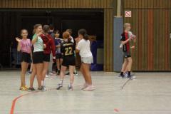 21-10-18_Herbstcamp_2021_Tag1_034