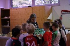 21-10-18_Herbstcamp_2021_Tag1_051