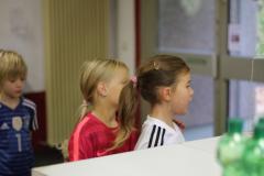 21-10-18_Herbstcamp_2021_Tag1_059
