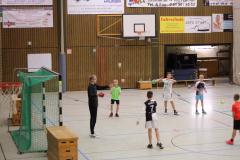 21-10-18_Herbstcamp_2021_Tag1_073