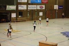 20-10-12_Herbstamp2020_Eppstein_052