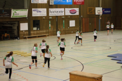 20-10-12_Herbstamp2020_Eppstein_057