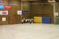 20-10-12_Herbstamp2020_Eppstein_064