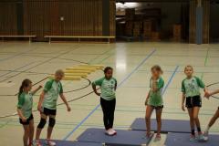 20-10-12_Herbstamp2020_Eppstein_112