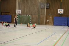 20-10-13_Herbstamp2020_Eppstein_0035