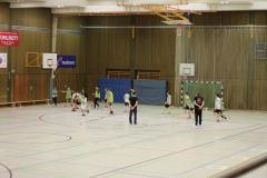 20-10-15_Herbstamp2020_Eppstein_0103
