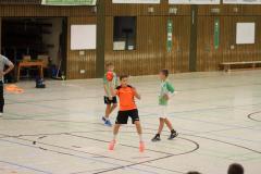 20-10-16_Herbstamp2020_Eppstein_035