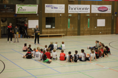 21-10-19_Herbstcamp_2021_Tag2_001