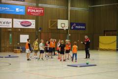 21-10-19_Herbstcamp_2021_Tag2_029