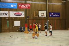 21-10-19_Herbstcamp_2021_Tag2_084