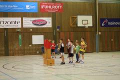 21-10-19_Herbstcamp_2021_Tag2_088