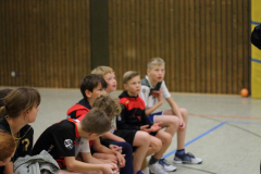 21-10-19_Herbstcamp_2021_Tag2_140