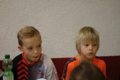 21-10-19_Herbstcamp_2021_Tag2_163
