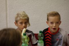 21-10-19_Herbstcamp_2021_Tag2_165