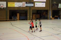 21-10-21_Herbstcamp_2021_Tag4_005
