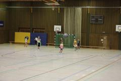 21-10-21_Herbstcamp_2021_Tag4_011