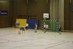 21-10-21_Herbstcamp_2021_Tag4_019