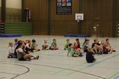21-10-21_Herbstcamp_2021_Tag4_022
