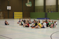 21-10-21_Herbstcamp_2021_Tag4_025