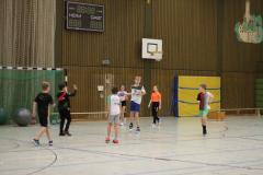 21-10-21_Herbstcamp_2021_Tag4_049