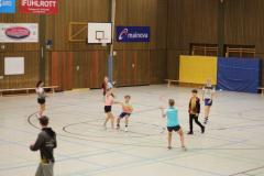 21-10-21_Herbstcamp_2021_Tag4_098