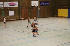 21-10-21_Herbstcamp_2021_Tag4_111
