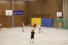 21-10-21_Herbstcamp_2021_Tag4_115