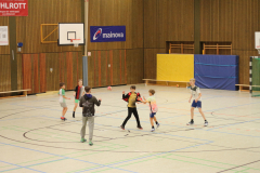 21-10-21_Herbstcamp_2021_Tag4_118