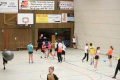 21-10-21_Herbstcamp_2021_Tag4_131