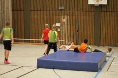 21-10-21_Herbstcamp_2021_Tag4_202