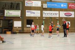 21-10-20_Herbstcamp_2021_Tag3_097