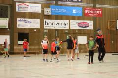 21-10-20_Herbstcamp_2021_Tag3_099